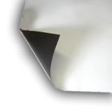 magnet, magnets, .02mil, .30mil, blank magnets, blank magnet sheets