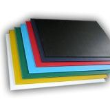 blank sign, blank corrugated signs, blank plastic signs, blank colored plastic signs